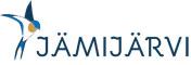 Jämijärven kunta